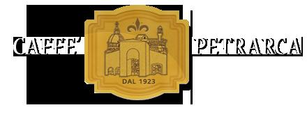 Bar Petrarca